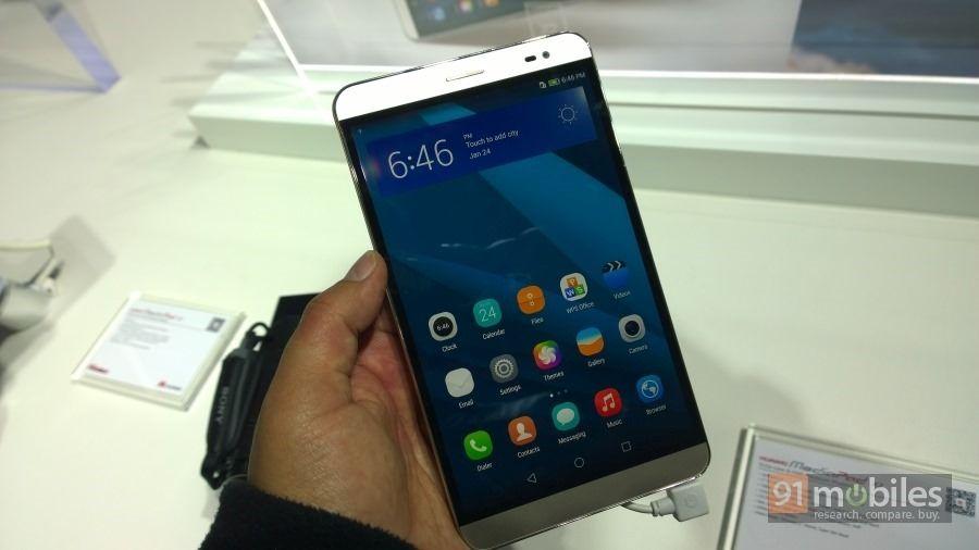 Huawei-MediaPad-X2-016