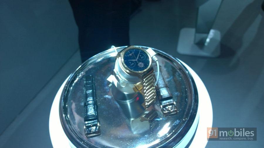 Huawei-Watch-006