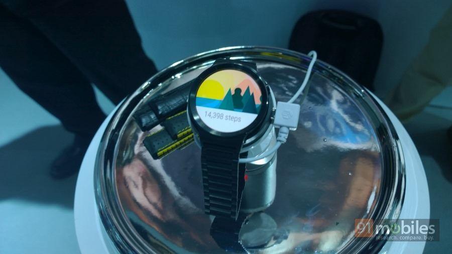 Huawei-Watch-008