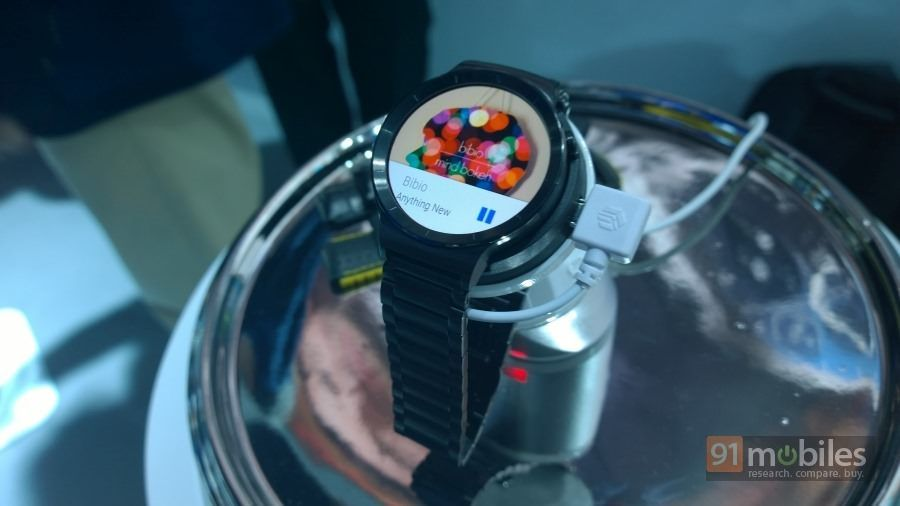 Huawei-Watch-011
