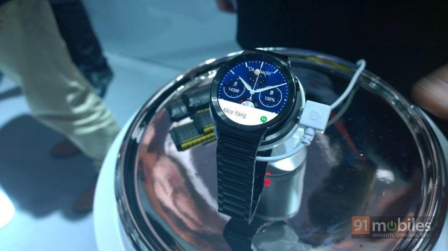 Huawei-Watch-013