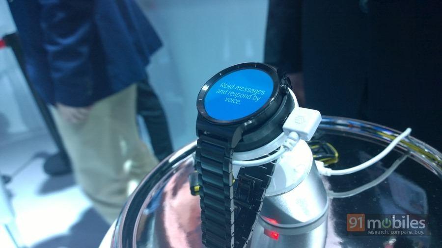 Huawei-Watch-014