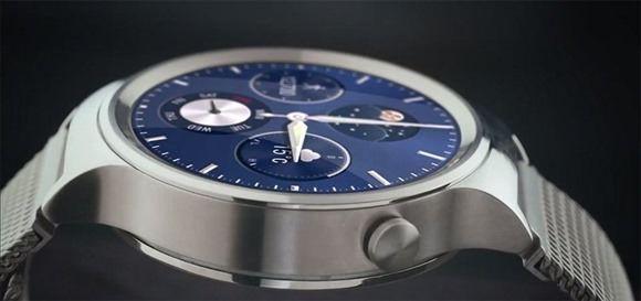 Huawei-Watch_thumb.jpg