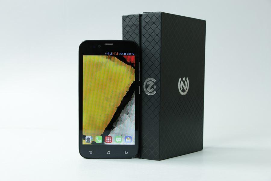Verico Shape 5 V3