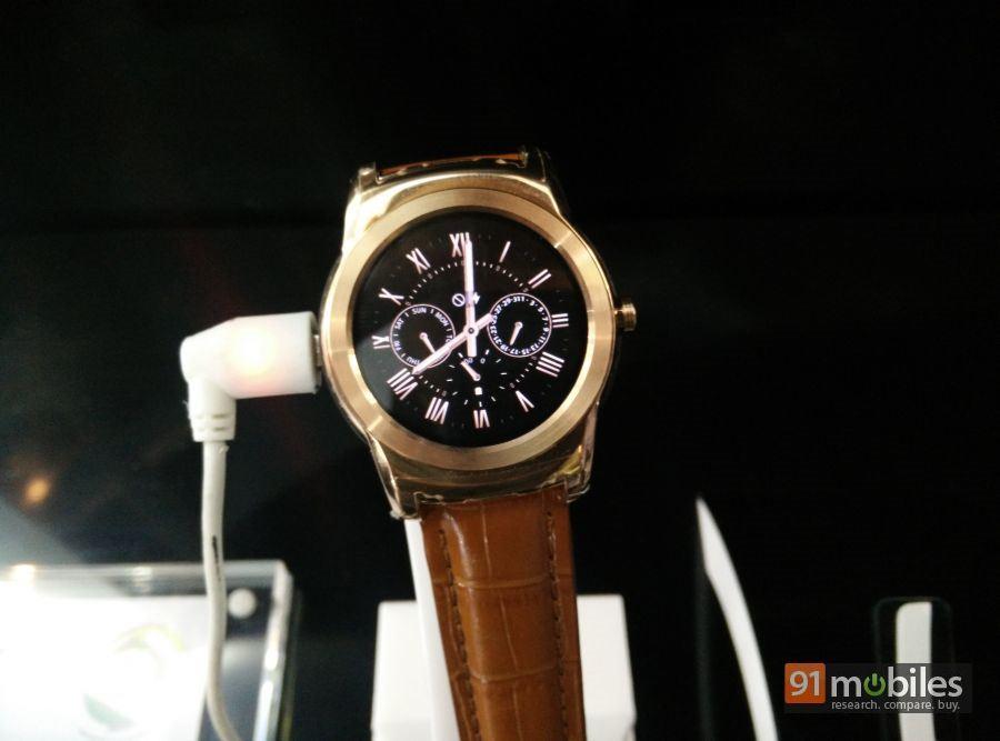 LG G Watch Urbane first impressions 01
