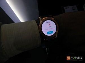 LG G Watch Urbane first impressions 17