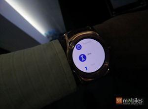 LG G Watch Urbane first impressions 20