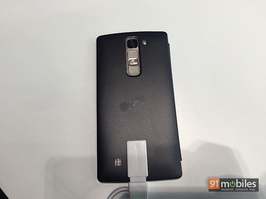 LG Magna_8