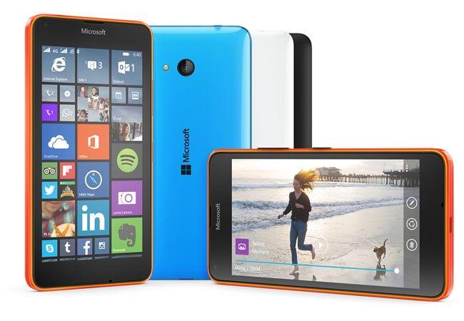 Microsoft-Lumia-640-1.jpg