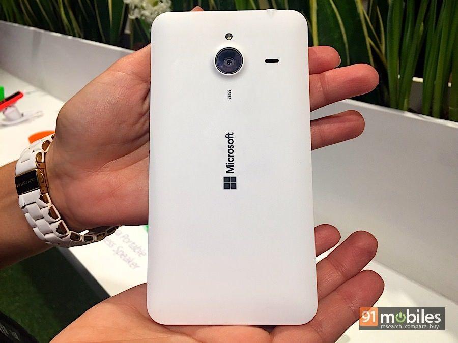 Microsoft Lumia 640 XL_2