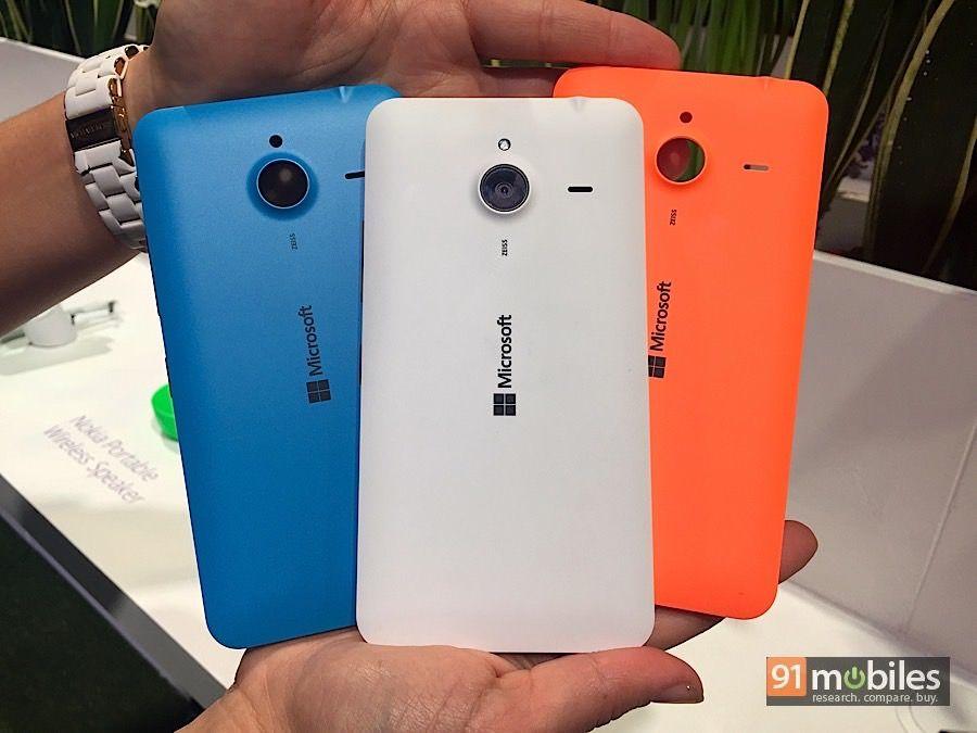 Microsoft Lumia 640 XL_4