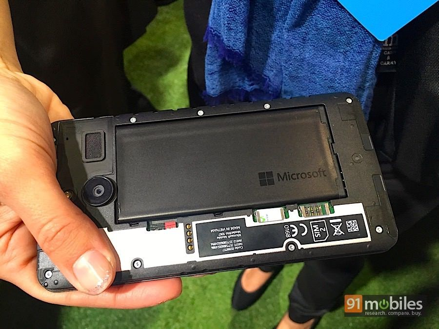 Microsoft Lumia 640 XL_5