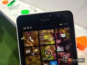 Microsoft Lumia 640 XL_6