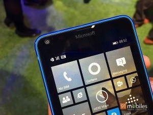 Microsoft Lumia 640_2