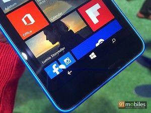 Microsoft Lumia 640_3