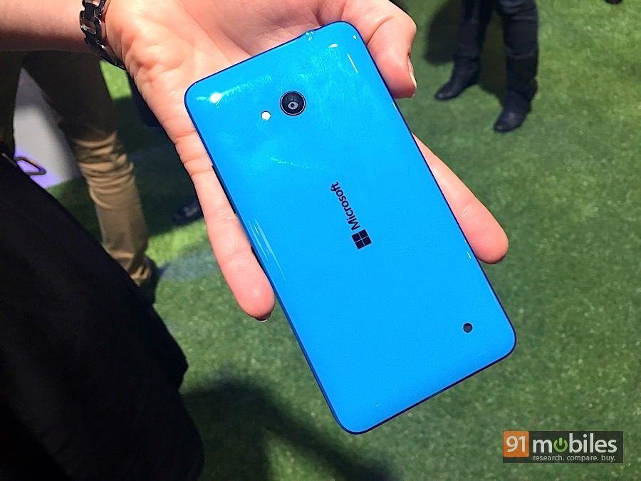Microsoft Lumia 640_9