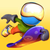 RAD Boarding_icon
