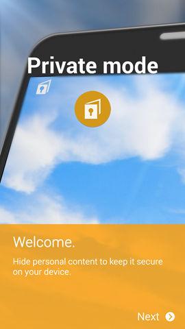 Samsung Galaxy A5 screenshot (16)
