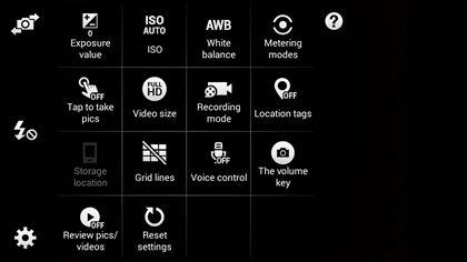 Samsung Galaxy A5 screenshot (18)