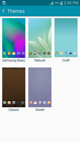 Samsung Galaxy A5 screenshot (21)