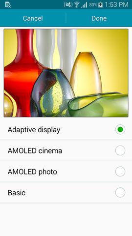 Samsung Galaxy A5 screenshot (42)