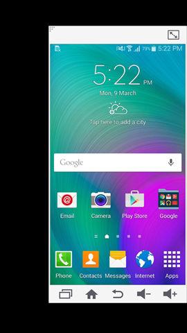 Samsung Galaxy A5 screenshot (45)