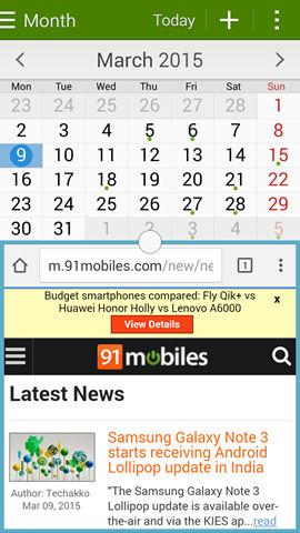 Samsung Galaxy A5 screenshot (50)