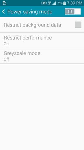Samsung Galaxy A5 screenshot (53)