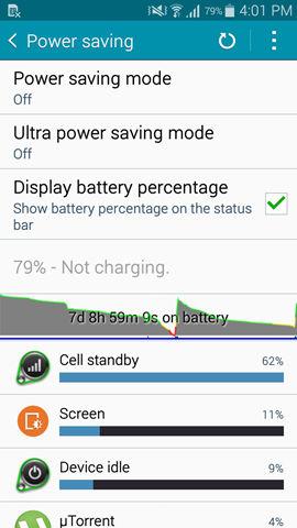 Samsung Galaxy A5 screenshot (63)
