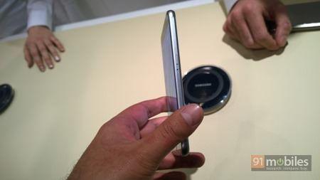 Samsung-Galaxy-S6-004
