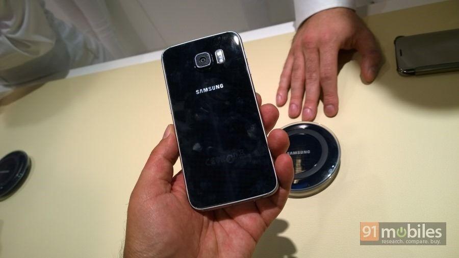 Samsung-Galaxy-S6-011