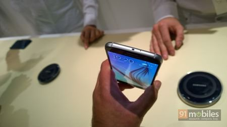 Samsung-Galaxy-S6-014