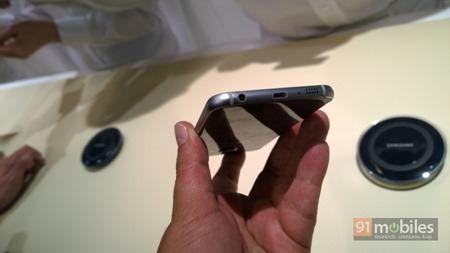 Samsung-Galaxy-S6-015