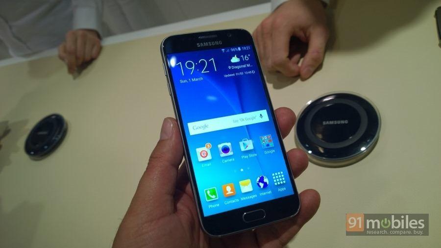 Samsung-Galaxy-S6-016