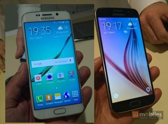 Samsung-Galaxy-S6-Edge-001_thumb.jpg