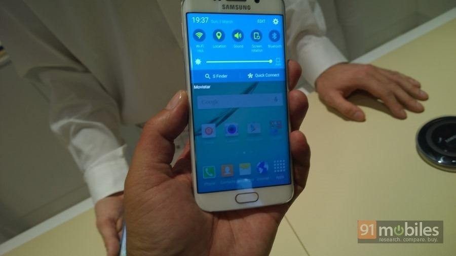 Samsung-Galaxy-S6-Edge-016