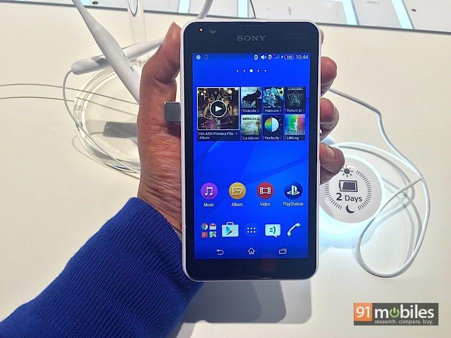 Sony Xperia E4G_1
