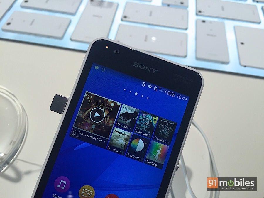 Sony Xperia E4G_2