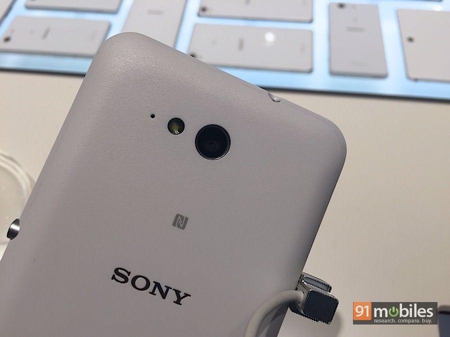 Sony Xperia E4G_5