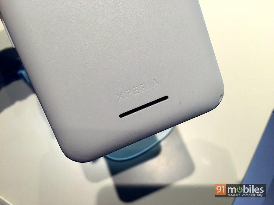 Sony Xperia E4G_6