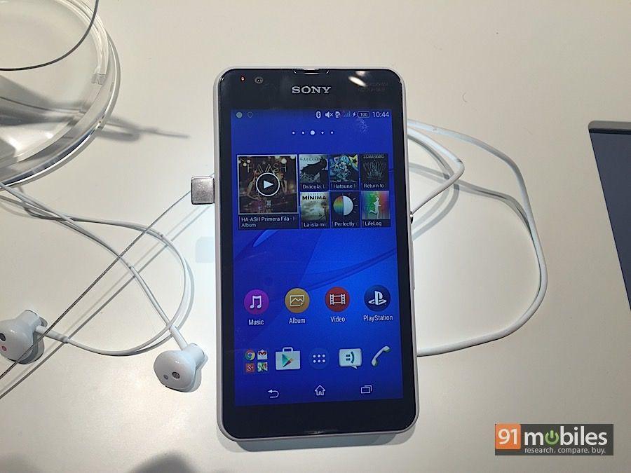 Sony Xperia E4G_8
