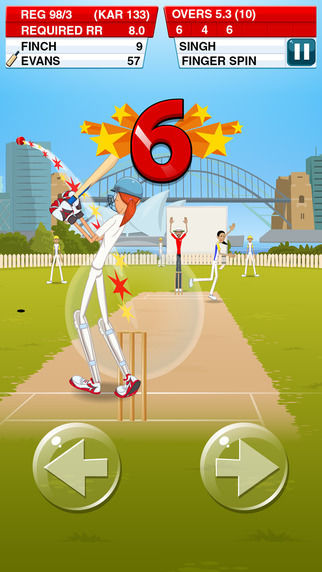 Stick Cricket 2_1