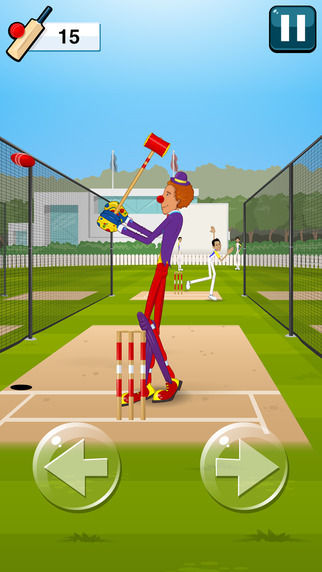 Stick Cricket 2_3