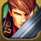 Stormblades_icon