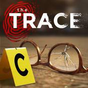 The Trace_icon