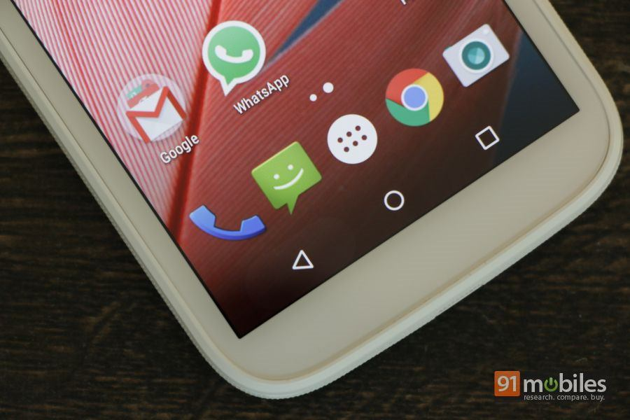 The new Moto E (2nd-gen) frequently asked questions 05