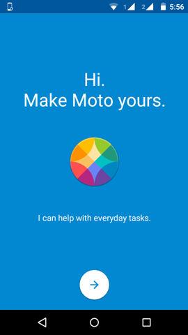 The new Moto E (2nd-gen) screenshot (17)