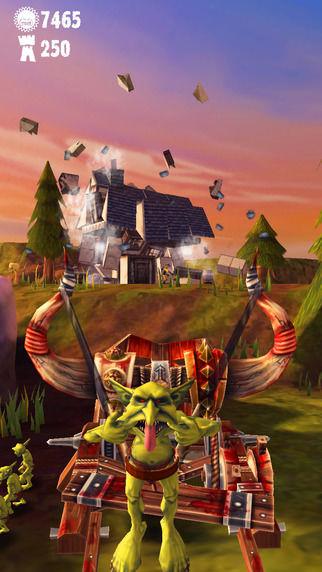 Warhammer- Snotling Fling_1