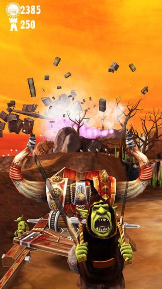 Warhammer- Snotling Fling_2