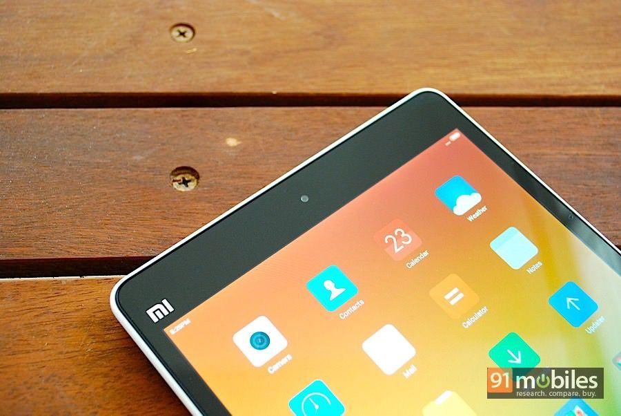 Xiaomi Mi Pad_12